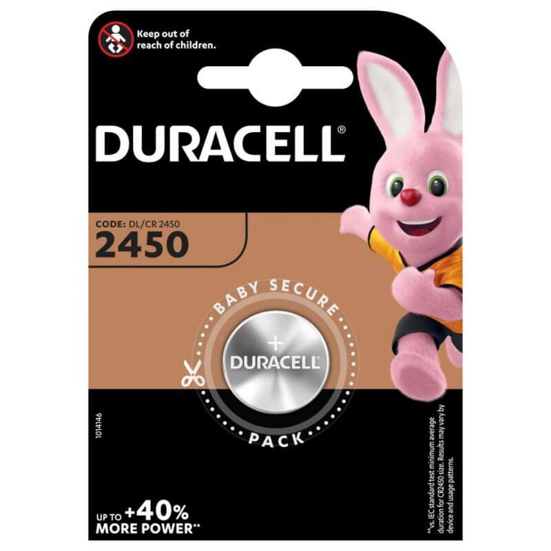 Batterie Fur Kuchenwaage Kaufen