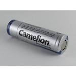 Camelion 18650 Li-Ion Akku 2200mAh 3.7 Volt