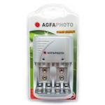 Agfaphoto Ladegerät