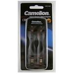 Camelion  LBC-305 18650 Li-Ion Ladegerät