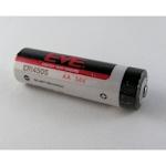 EVE ER14505 (AA) 3.6 Volt