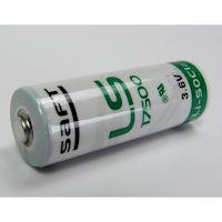 Saft LS 17500 (A) 3.6 Volt