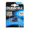 Duracell CR2 3 Volt