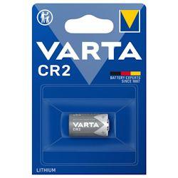 Varta CR2 3 Volt