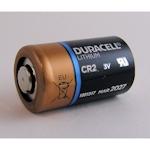 Duracell CR2 Bulk 3 Volt