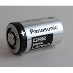 Panasonic Industrial CR2 3 Volt