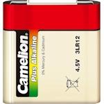 Camelion 3LR12 (4,5V) 4.5 Volt