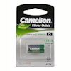 Camelion 4SR44 6.2 Volt