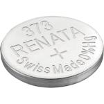 Renata 373 (SR916SW) Uhrenbatterie 1.55 Volt