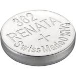 Renata 362 (SR721SW) Uhrenbatterie 1.55 Volt