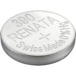 Renata 390 (SR1130SW) Uhrenbatterie 1.55 Volt
