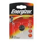 Energizer CR2012 3 Volt