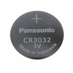 Panasonic CR3032 3 Volt