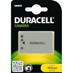 Duracell Akku kompatibel zu Nikon EN-EL5 3.7 Volt