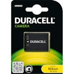Duracell Akku kompatibel zu Nikon EN-EL19 3.7 Volt