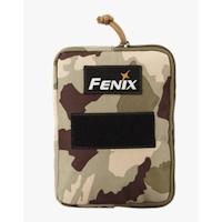 Fenix APB-30 Tasche für Stirnlampe
