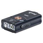 Fenix E03R LED Taschenlampe mit Akku