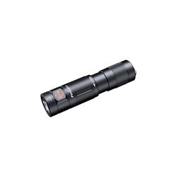 Fenix E09R LED Taschenlampe mit Akku