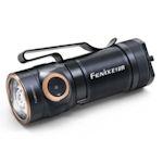 Fenix E18R LED Taschenlampe mit Akku