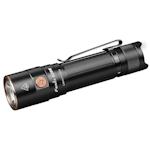 Fenix E28R LED Taschenlampe mit Akku