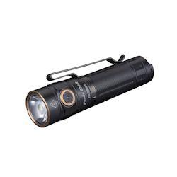 Fenix E30R LED Taschenlampe mit Akku