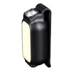 Fenix E-LITE Taschenlampe (Li-Po Akku)