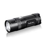 Fenix FD45 LED Taschenlampe