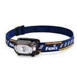 Fenix HL15 LED Stirnlampe mit AAA Batterien