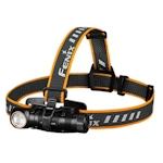 Fenix HM61R LED Stirnlampe mit LiIon Akku