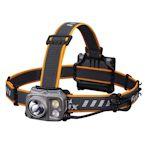 Fenix HP16R LED Stirnlampe mit LiPo Akku