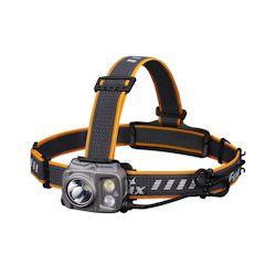 Fenix HP25R V2.0 LED Stirnlampe mit LiIon Akku