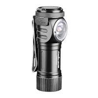 Fenix LD15R LED Taschenlampe mit Akku