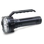 Fenix LR80R LED Taschenlampe mit Akkupack