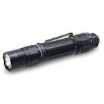 Fenix PD36 TAC LED Taschenlampe mit 21700 Akku