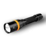 Fenix SD20 LED Taucherlampe