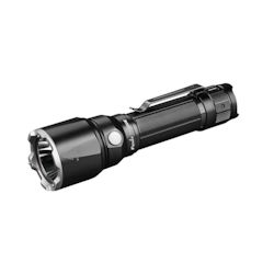 Fenix TK22UE LED Taschenlampe mit Akku