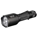 Fenix TK25 R&B LED Taschenlampe