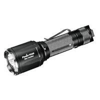 Fenix TK25 Red LED Taschenlampe