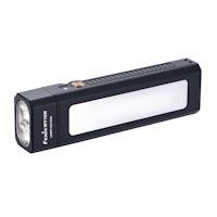 Fenix WT16R LED Arbeitsleuchte mit Akku