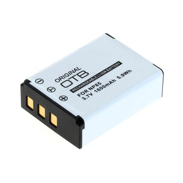 OTB Akku kompatibel zu Fuji NP-85/NP-170 / Aiptek CB-170 Li-Ion 3.7 Volt