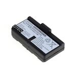 OTB Akku kompatibel zu Sennheiser BA 90 / E 90 / E 60 NiMH 2.4 Volt