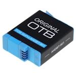 OTB Akku kompatibel zu GoPro Hero9 Li-Ion 3.85 Volt