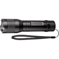 Goobay Super Bright LED-Taschenlampe 1500 Lumen